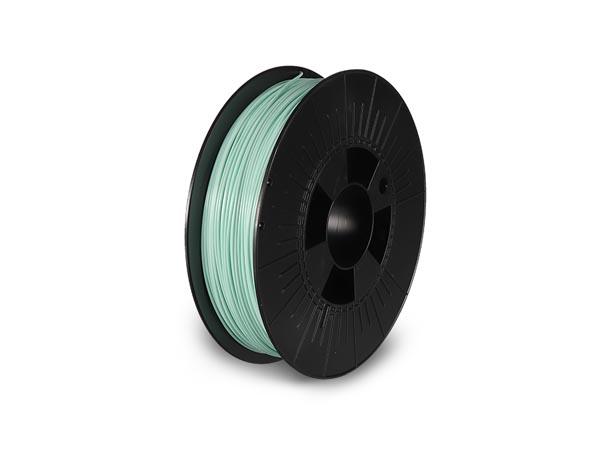 filament pla 1.75 mm - vert pastel - 750 g