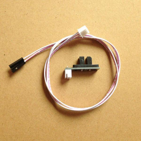 capteur fin de course optique + cable