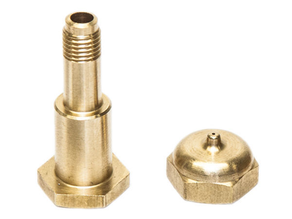 buse de rechange 0.5mm pour k8200