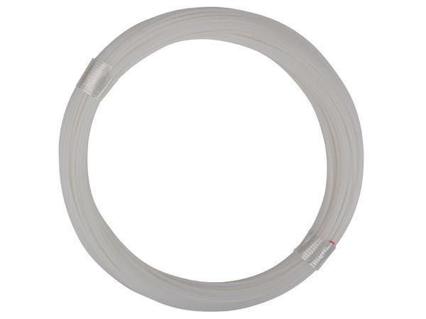 filament de nettoyage de tête 3mm pour imprimante 3d