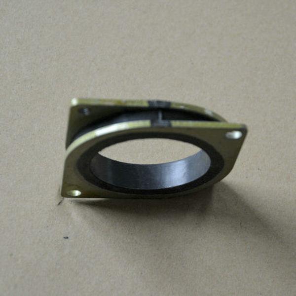 amortisseur anti-vibration pour moteur nema 17