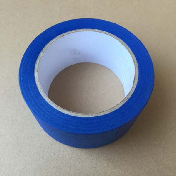 adhésif bleu 48mm  / 30m