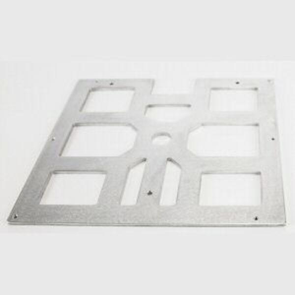 plateau pour imprimante k8400