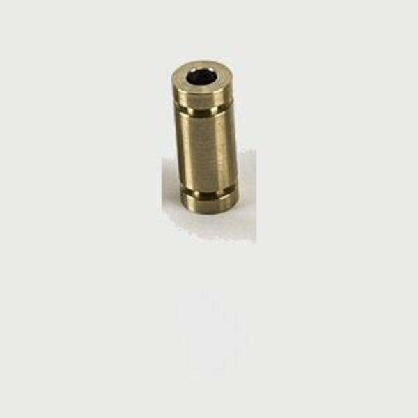 tube glissière bas pour bloc de tête pour imprimante k8400