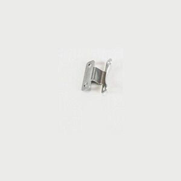 support métallique de ventilateur d'extrudeur k8400