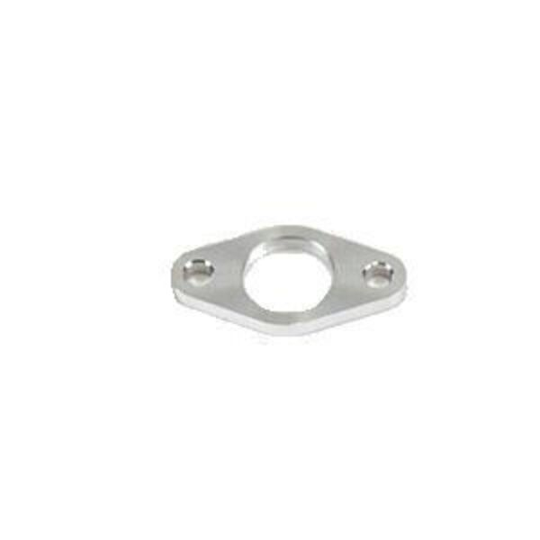 support métallique de montage de tête d'extrusion   k8400