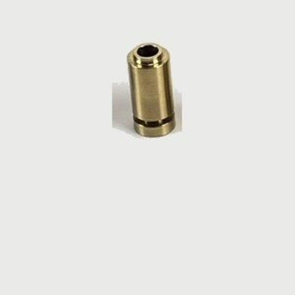 tube glissière haut pour bloc de tête pour imprimante k8400