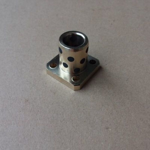 support d\'arbre à friction pour tige 10mm selfgraphite