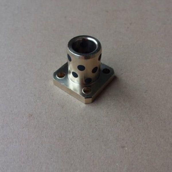 support d\'arbre à friction pour tige 8mm selfgraphite