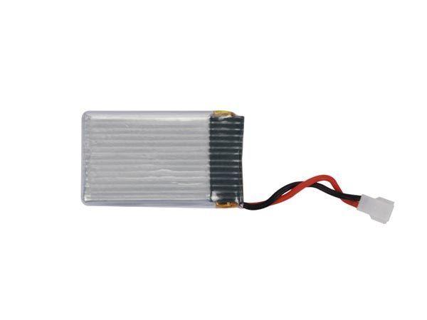 batterie de rechange pour drone quadricoptère rcqc1