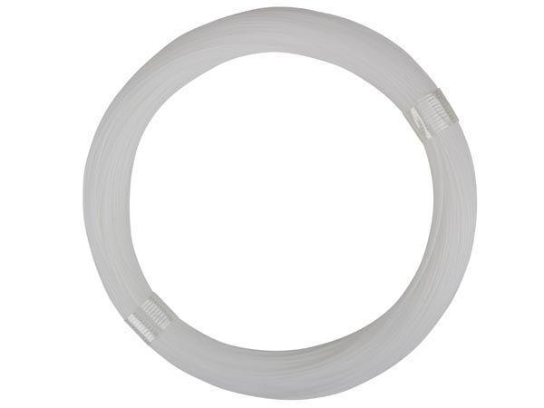 filament de nettoyage de tête 1.75mm pour imprimante 3d