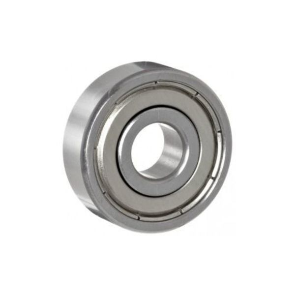 roulement à bille 608zz (ball bearing)