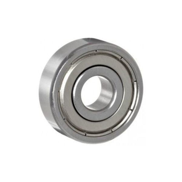 roulement à bille 608zz (ball bearing)