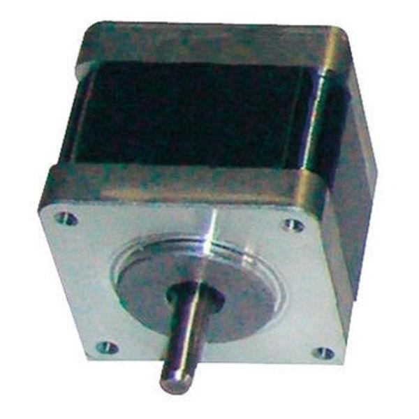 moteur nema 17 2.5a 200pas pour k8400