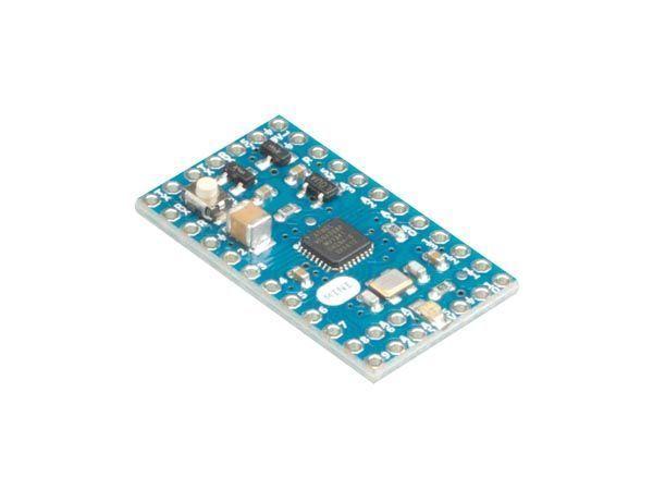 arduino® mini 05 sans headers original