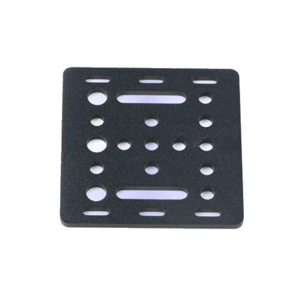 plaque openbuilds 20-40-60mm