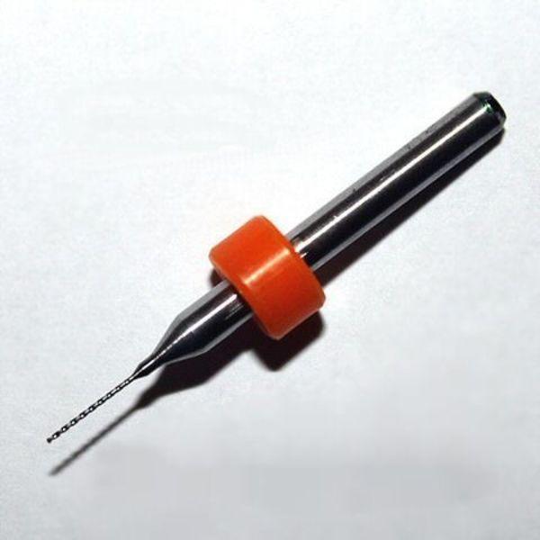 outil de nettoyage de buse 0.6mm