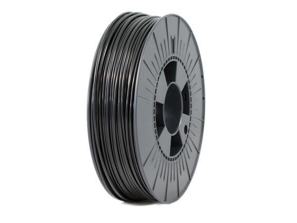 filament abs 2.85 mm - noir - 750 g