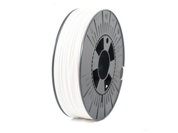 filament abs 2.85 mm - blanc - 750 g