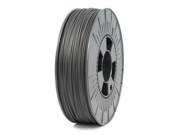 filament hips 1.75 mm - noir - 500 g