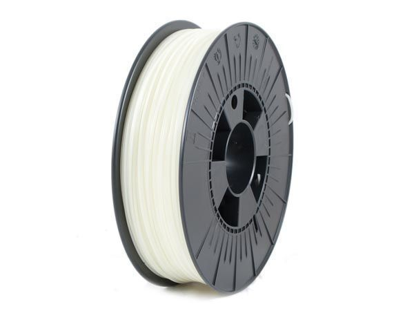 filament pla 1.75 mm - luminescent - 750 g