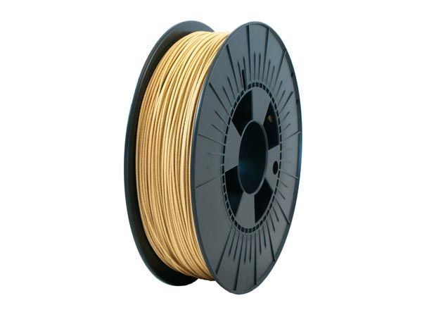 filament 1.75 mm - bois - 750 g