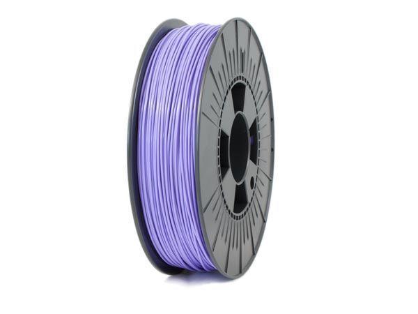 filament pla 1.75 mm - pourpre - 750 g