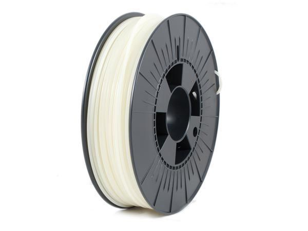 filament pla 2.85 mm - luminescent - 750 g