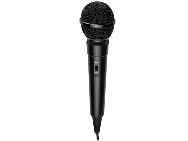 microphone usb - pour votre projet gladys - jarvis like