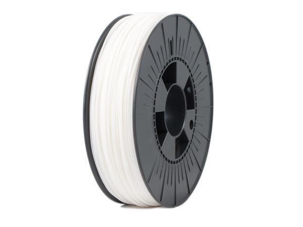 filament hips 1.75 mm - blanc- 500 g
