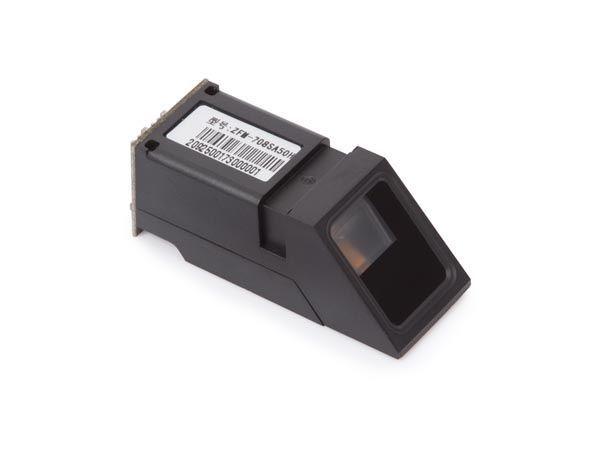 capteur biométrique zfm-708 empreinte digitale